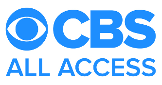 CBS All Access Review – 2020