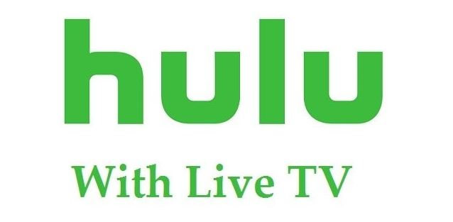 Hulu with Live TV Review – 2020