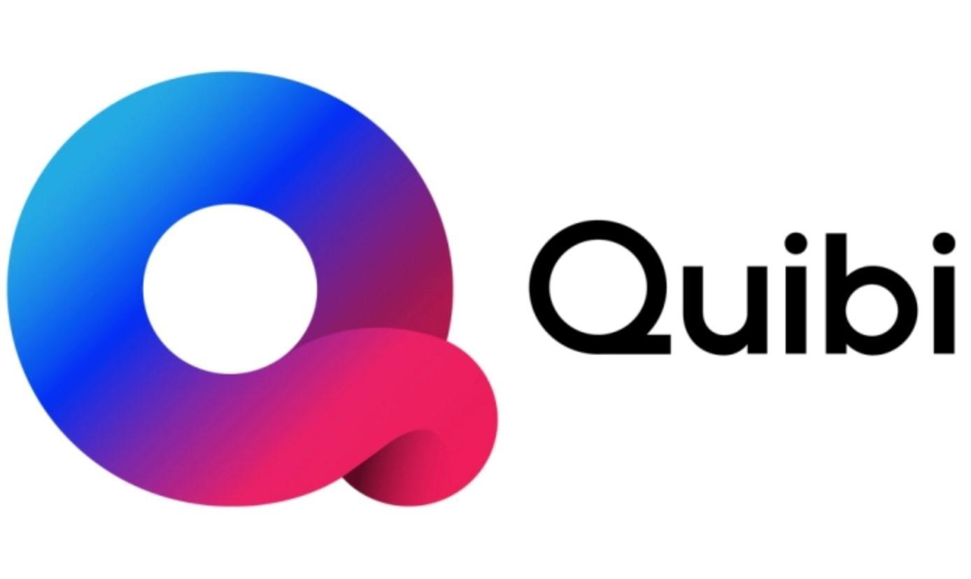 Quibi Review – 2020