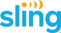 Sling TV Review – 2020